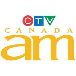 Canada AM: Women and moms in business