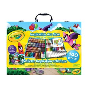 Inspiration Art Case- Curiosity-Box-Craft-and-Educational-Boxes-Kids-Monthly-Subscription-Box